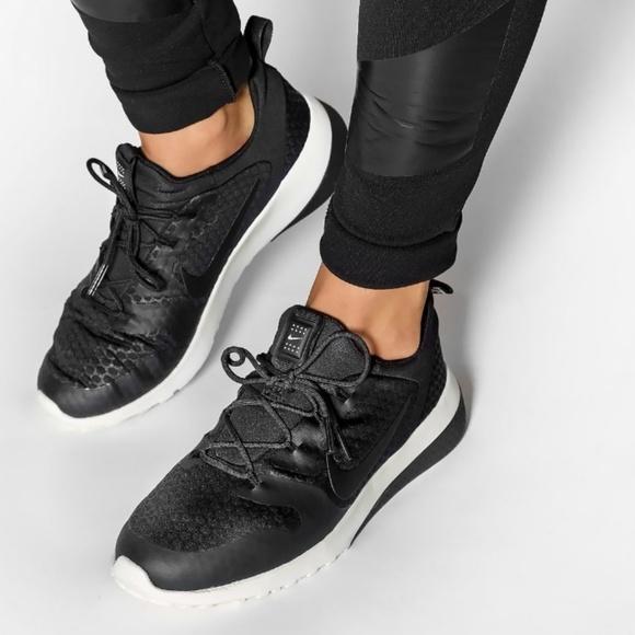 Nike Shoes - Womens nike